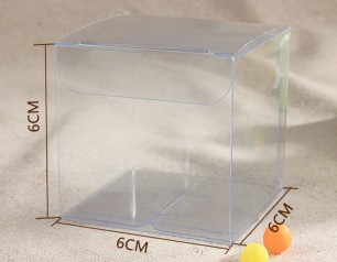 Cách gói hộp quà đẹp (1)