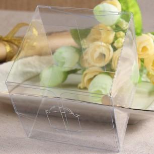Cách gói hộp quà đẹp (3)