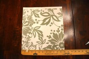 Cách làm hộp quà bằng giấy 2
