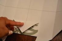 Cách làm hộp quà bằng giấy (21)