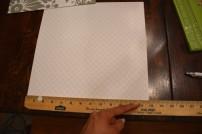 Cách làm hộp quà bằng giấy (37)
