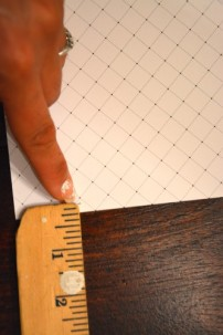 Cách làm hộp quà bằng giấy (38)