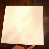 Cách làm hộp quà bằng giấy (39)