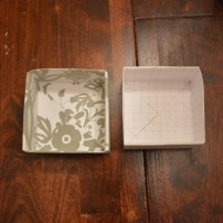 Cách làm hộp quà bằng giấy (40)