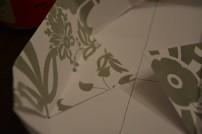 Cách làm hộp quà bằng giấy (27)