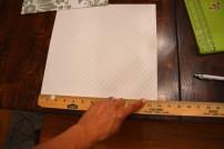 Cách làm hộp quà bằng giấy (36)