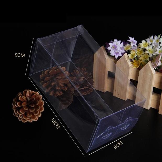 Hình hộp quà đẹp (1)