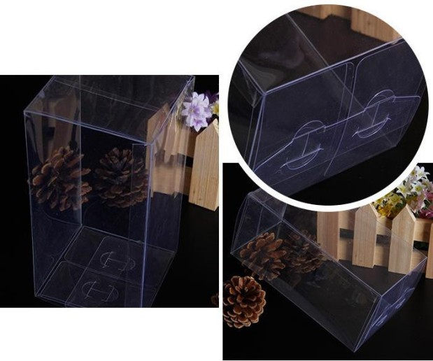 Hình hộp quà đẹp (2)