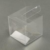 Hộp đựng bánh PET PVC (4)