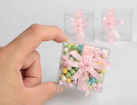 Hộp đựng kẹo PVC PET (1)