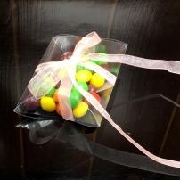 Hộp đựng kẹo PVC PET (10)