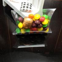 Hộp đựng kẹo PVC PET (11)