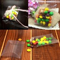 Hộp đựng kẹo PVC PET (12)