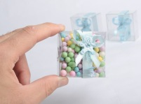 Hộp đựng kẹo PVC PET (15)