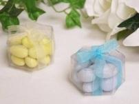 Hộp đựng kẹo PVC PET (19)