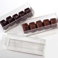 Hộp đựng kẹo PVC PET (3)
