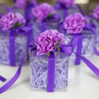 Hộp đựng quà cưới đẹp (2)