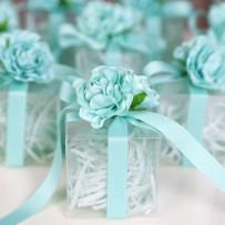 Hộp đựng quà cưới đẹp (3)