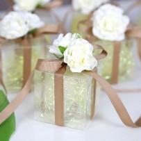 Hộp đựng quà cưới đẹp (4)