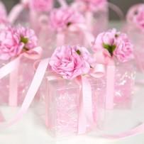 Hộp đựng quà cưới đẹp (5)