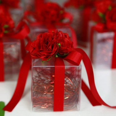 Hộp đựng quà cưới đẹp(1)