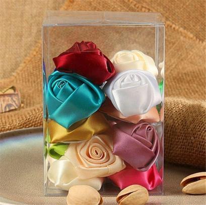 Hộp đựng quà handmade (1)