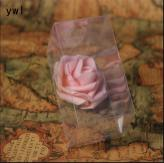 Hộp đựng quà handmade (5)