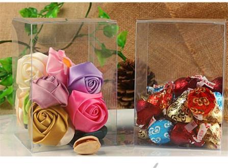 Hộp đựng quà handmade (6)