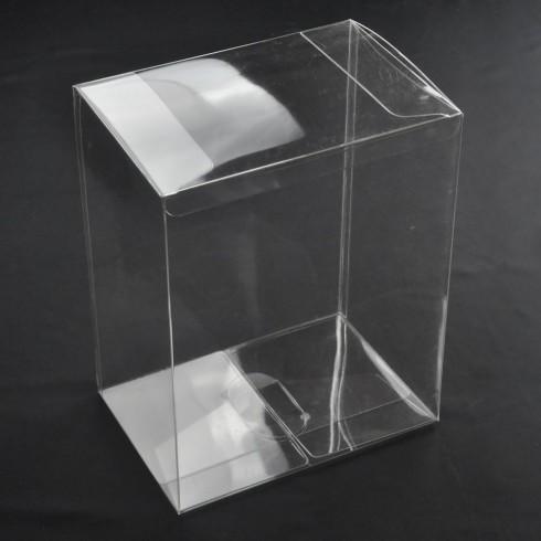 hộp-nhựa-trắng-trong-pet-pp-pvc-sản-xuất-theo-yêu-cầu-spk-packaging
