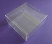 hộp nhựa dùng một lần- (2)