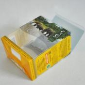 hộp nhựa dùng một lần- (4)
