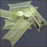 hộp nhựa dùng một lần- (6)