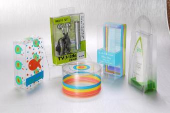 hộp nhựa dùng một lần- (8)