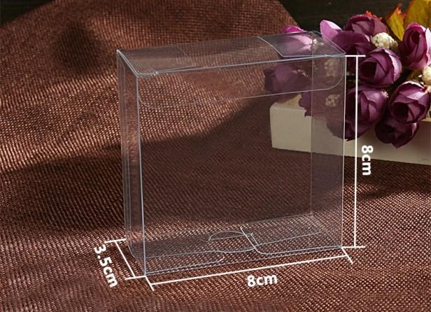 Hộp nhựa PET đựng kem mỹ phẩm (1)
