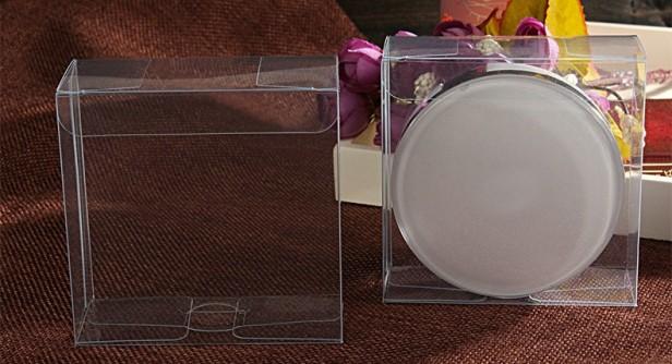 Hộp nhựa PET đựng kem mỹ phẩm (4)