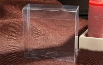 Hộp nhựa PET đựng kem mỹ phẩm (5)