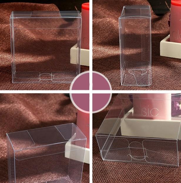 Hộp nhựa PET đựng kem mỹ phẩm (6)