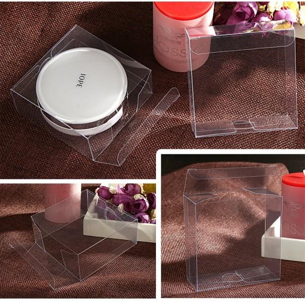 Hộp nhựa PET đựng kem mỹ phẩm (7)