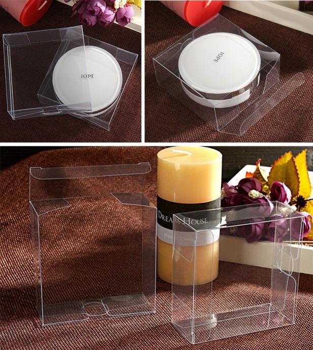Hộp nhựa PET đựng kem mỹ phẩm (8)