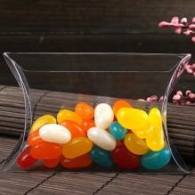 Hộp nhựa PET PVC hình gối (5)