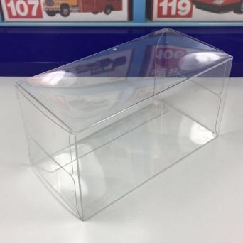 hộp nhựa trong mỏng (1)