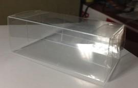 hộp nhựa trong mỏng (3)