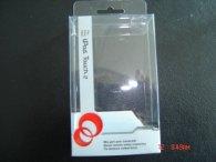 Hộp PET PVC (16)