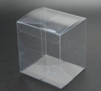 Hộp PET PVC (44)