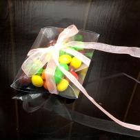 Hộp quà cưới PET PVC (12)