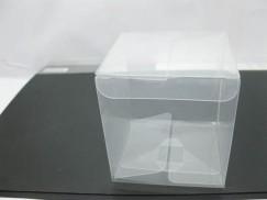 Hộp quà cưới PET PVC (20)