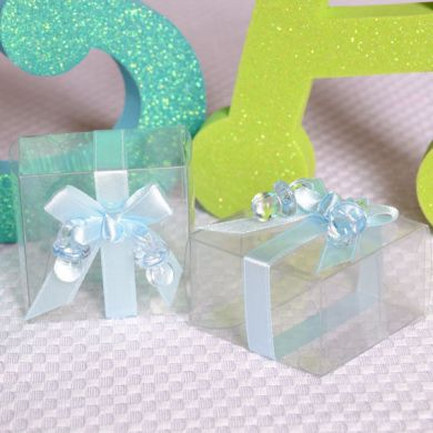 Hộp quà dễ thương (1)
