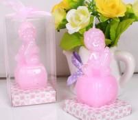 Hộp quà dễ thương (4)