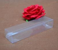 Hộp quà nhỏ (3)