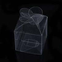 Hộp quà nhỏ (8)